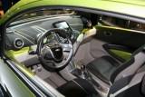 GM ar putea lansa modelul Chevrolet Beat mai devreme de 20121215