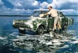 Spalatul masinii - O problema ecologica?1211
