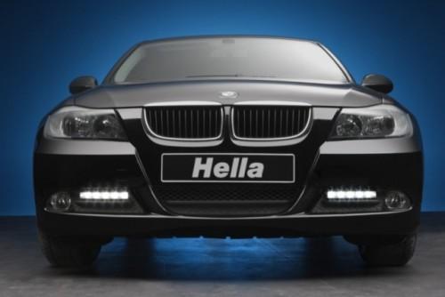 HELA - De la prestigios la accesibil1208