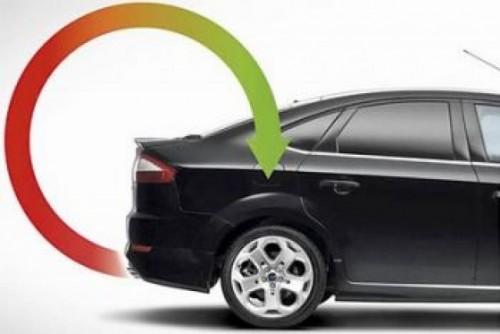 Solutia poluarii auto - Buretele?1197