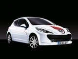 "Lansare ""jenanta"" in familia Peugeot1186"