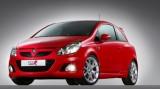 Un incident implicand un Vauxhall Corsa lasa o familie stupefiata1182