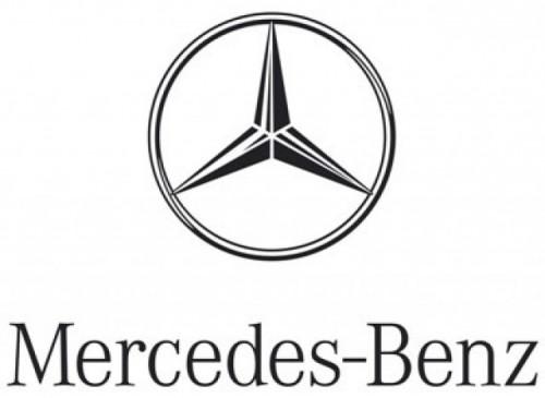Noua uzina Daimler din Europa de Est va fi amplasata in Ungaria1179