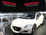 Honda - Ofensiva globala incepe acum!1174