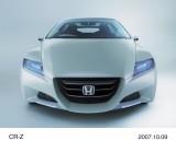 Honda - Ofensiva globala incepe acum!1175