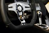 2009 Mosler MT900 GTR XX1157
