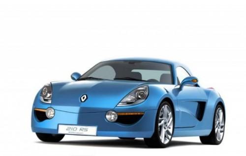 Renault Alpine se va relansa in 20111152