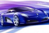 Renault Alpine se va relansa in 20111151