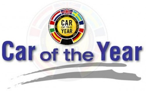 Romania are un reprezentant in juriul World Car of the Year1150