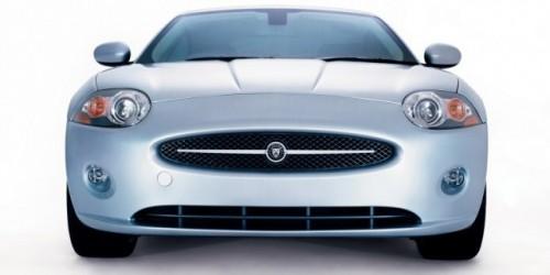Jaguar XK- Amprenta Tata!1145