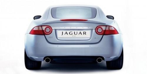 Jaguar XK- Amprenta Tata!1147