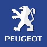 Peugeot si Mitsubishi investesc 470 milioane de euro in Rusia1137