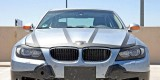 BMW Seria 3 - Evadarea din monotonie!1131