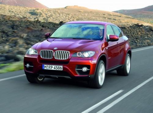BMW X61125