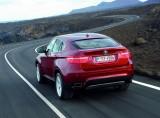 BMW X61126