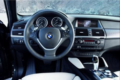BMW X61127