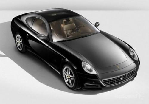 Gabriel Popescu cheama Ferrari in instanta1123