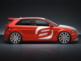 2008 Audi A3 TDI clubsport quattro1101