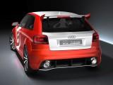 2008 Audi A3 TDI clubsport quattro1102