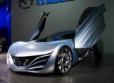 Mazda Taiki - Armonie cu mediul inconjurator1073