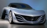 Mazda Taiki - Armonie cu mediul inconjurator1075