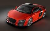 Audi RS8 - O motorizare feroce1053