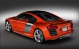 Audi RS8 - O motorizare feroce1054