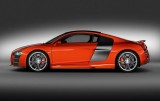 Audi RS8 - O motorizare feroce1055