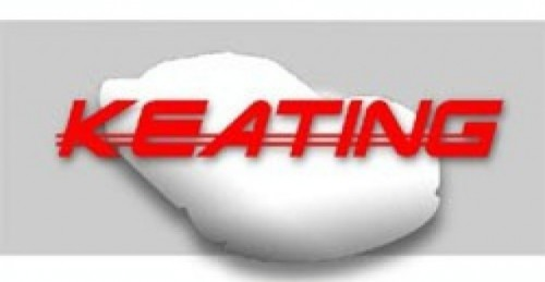 Keating TKR - Herghelia dezlantuita1029