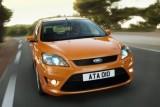 Ford Focus ST - Schimbarea la fata1027