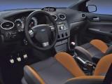 Ford Focus ST - Schimbarea la fata1028