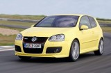 Golf GTI - Cireasa de pe tortul VW1023