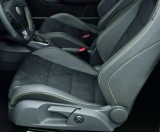 Golf GTI - Cireasa de pe tortul VW1025