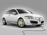 Volvo Recharge - Cu pasi repezi spre era verde1013
