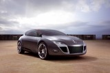 Renault Megane Coupe - Ispasirea pacatelor1005