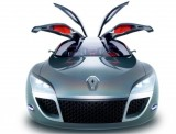 Renault Megane Coupe - Ispasirea pacatelor1006