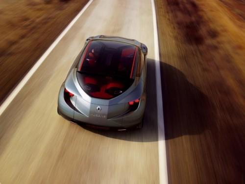 Renault Megane Coupe - Ispasirea pacatelor1007