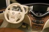 Nissan Forum - Intalnirea dintre generatii1002