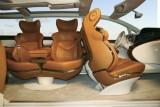 Nissan Forum - Intalnirea dintre generatii1003