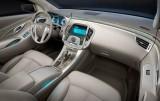 Buick Invicta - Arma invincibila993