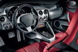 Alfa 8C Competitzione - Supermasina italiana990