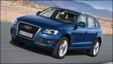 Audi Q5 - SUV cu stil982