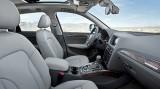 Audi Q5 - SUV cu stil985