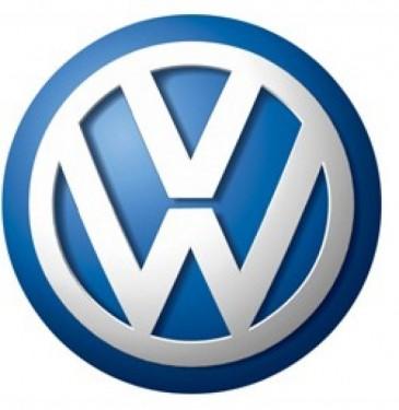 Volkswagen - Revizii gratuite980