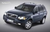 Ford vrea sa vanda si Volvo?979
