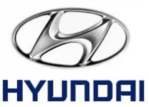 Hyundai anunta cresterea profitului net cu 27,7 procente977