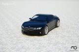 BMW M-Zero Concept974