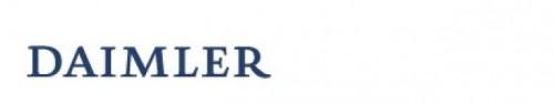 Acord de 1,1 miliarde de dolari intre Daimler si Hero958