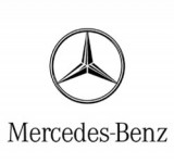Mercedes vrea sa depaseasca BMW pe piata din China956