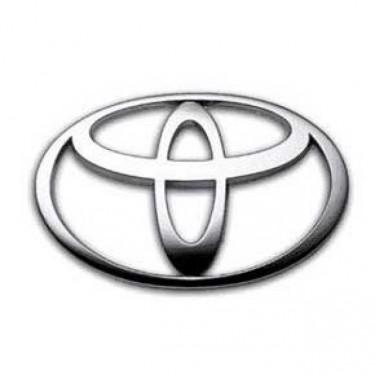Toyota a inaugurat la Oradea un nou complex multifunctional de retail952